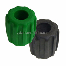 Custom Rubber Part / EPDM NBR Component / CR Neoprene Silicone Part