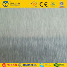 steel company& cold rolled steel sheet prices