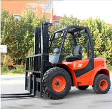 diesel , LPG , gasoline , electric forklift , forklift with 4.5m lifting height