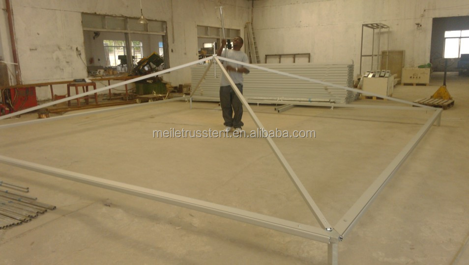Cheap used party tents for sale buy used party tents for for Cheap wall tents for sale