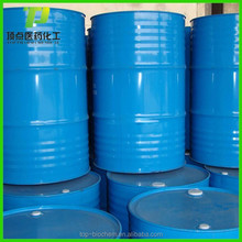 O álcool isopropílico 99%/isopropanol/ipa/67-63-0 cas