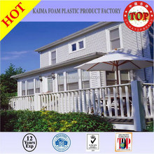 Most popular exported pvc sheet for furniture firm,pvc plastic sheet