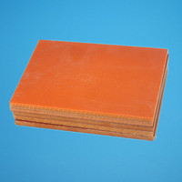 excellent dielectric phenolic panel phenolic bakelite sheet