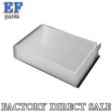 factory wholesale oca glue sheet for touch screen adhesive oca optical adhesive oca film for iphone lcd repairing