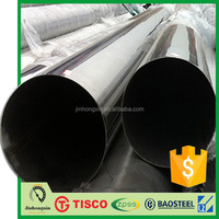 50mm diameter 316 stainless steel pipe manufacturers