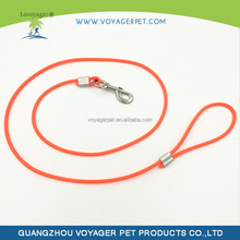 LOVOYAGER High Quality dog leash rope for the dogs