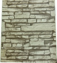 wallpaper brick texture,whitewash brick wallpaper,black and white brick wallpaper