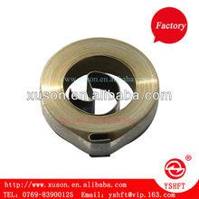 constant force spring torque force spring torsion springs