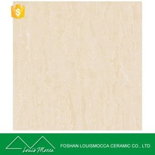 China 600x600mm 24x24 inch decorative floor tile