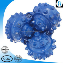 """6 1/2"""" oil well drill bit seller water well drill bit for hot sale"""