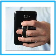 Universal Finger Strap Custom Grip Your Tablet /Phone, Finger Grip Holder