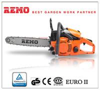 62cc chainsaw chain 070 chain saw machine price wood cutting machine