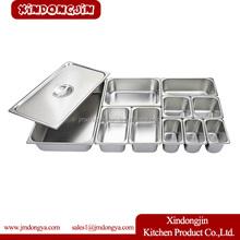 813-2 food storage container, tupperware food container, christmas food storage containers