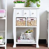 Solid Wood Unique Kids Bedroom Furniture