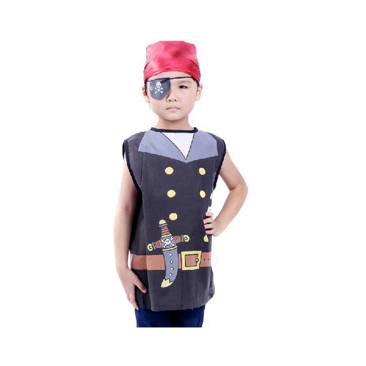 7000961-Cool Kids Performance Clothes Cosplay Costumes Pirates Clothing For Halloween-2_03.jpg