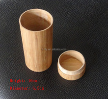 Free shipping high quality wooden bamboo sunglasses cases