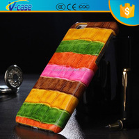 Fashional colorful leather case for samsung galaxy as3 mini