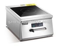 China induction cooktops