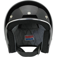 Good quality best popular french motorcycle helmet