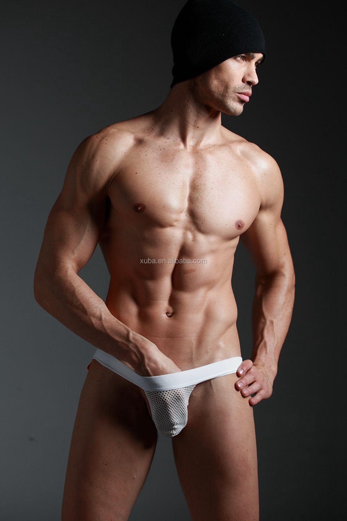Hombres ropa interior CromosomaX