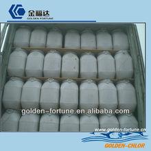 Hote selling ! Factory price calcium hypochlorite chlorine in pools