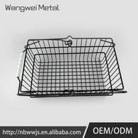 Inexpensive Products metal fruit basket