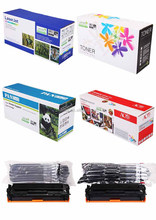 High profit margin products, compatible laser toner cartridge CE255A 55A buy direct from manufacturer