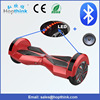 self balancing scooter mobility scooter cheap electric scooter