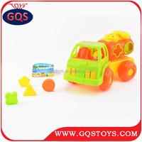 Play beach kids tool set toy