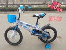 children balance bike/children bicycle for 10 years old child/kid bicycle for 3 years old children