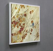 Hot cheap Modern Contemporary cheap art supplies online, fine art supplies, artist paints