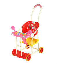 Old baby carriage hot sales in Australia! Green/blue/pink/yellow/ activities for baby Model:T209P