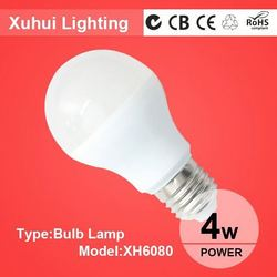 New product CE Advertising Decoration led light bulb cost