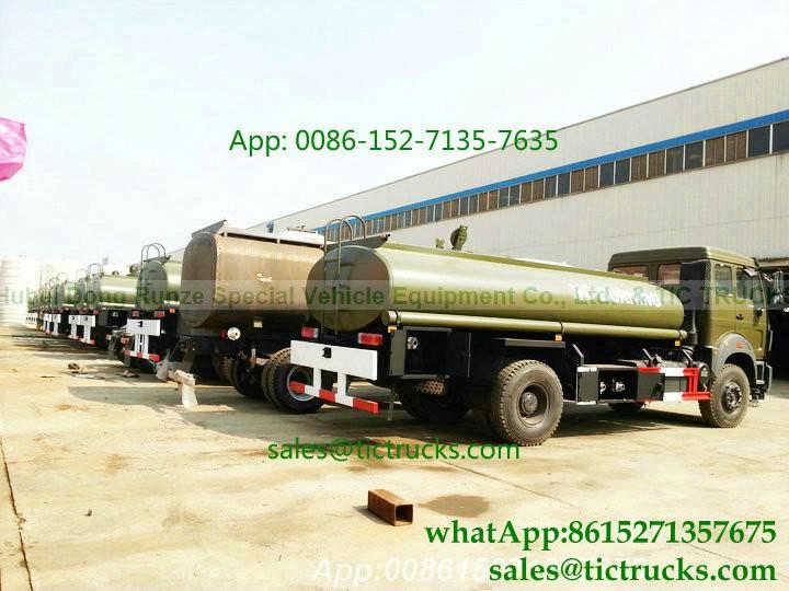 beiben 4x4 oil tanker-13000L-beiben 4x4 oil tanker.jpg