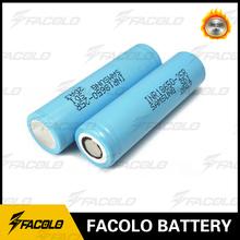 18650 samsung battery samsung 25r 18650 samsung inr18650-25r for electric bike