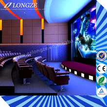 2015 China Supply Professional 5D Cinema For Sale