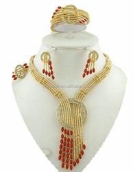 cheap bulk jewelry CJ297 2015