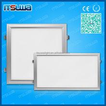 LED Panel Lighting 600X600mm 40w stickable led light hengda led light ld-4625