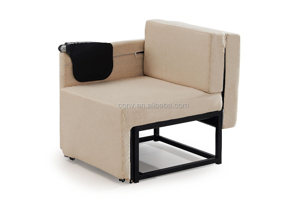 Chair bed buy prayer chair bed pull out prayer chair bed pull out