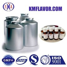 2-Acetylpyridine manufacture in china synthetic flavor&fragrance