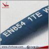 china made high pressure high temperature density of rubber hose