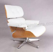 CH058 Replica Charles & Ray Eames Lounge Chair
