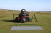 Golf Drag Mats - Field Equipment