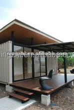 special container house
