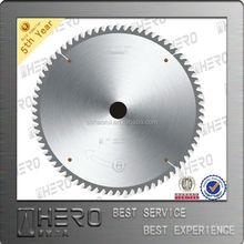 MDF/plywood Carbide Cutting Saw Blade