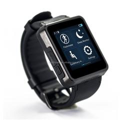 Shenzhen Manufacturer Low price of Smart Watch Phone