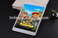 Factory Cheap 7 inch Tablet PC with Windows 8 Operation System
