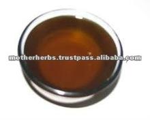 Pharmaceutical Graded Neem Oil