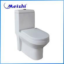 bathroom one piece ceramic types wc toilet