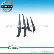 Volvo Sun Visor Bracket 20456736 20456735 20467097 for VOLVO FH12 FM12 truck parts